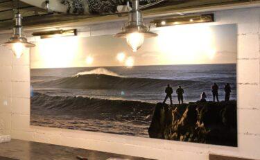 Safari Surfers…様プリント加工品